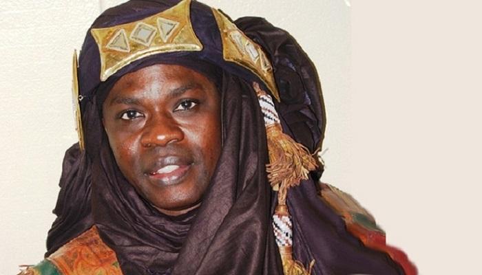 Lutte contre les MGF : Baaba Maal présente ''Cris du Cœur''