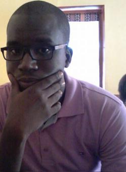 APE : La volteface suspicieuse du Sénégal …