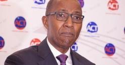 Abdoul Mbaye cogne encore sur Macky
