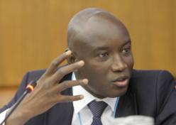 Aly Ngouille Ndiaye:« Au Sénégal, ce sont les musulmans qui boivent de l'alcool et égorgent les ânes»