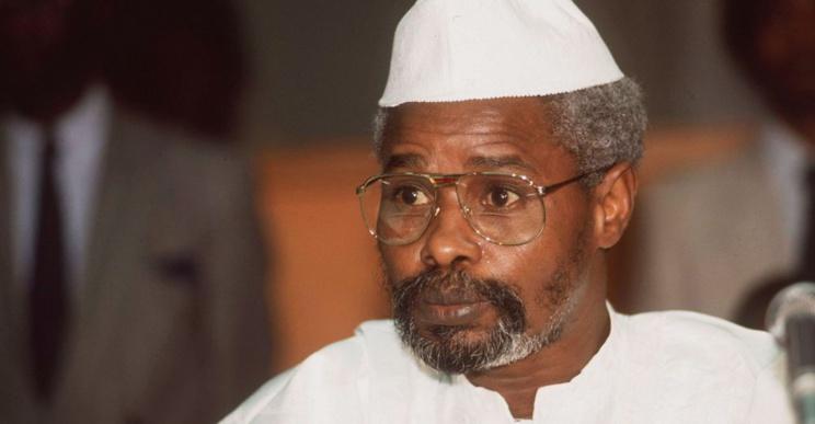 Ce lundi, jour de vérité pour Habré