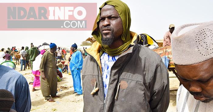 GUET – NDAR : des pêcheurs torpillent Macky SALL et déclarent Mansour FAYE persona non grata (vidéo)
