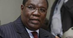 Transhumance politique : Oumar Sarr se paie Ousmane Ngom