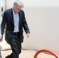Liberté provisoire pour Bibo Bourgi, Pouye et Diassé