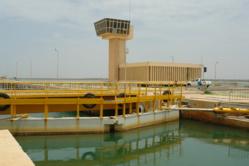 Projet «gouvernance foncière dans le bassin du fleuve Sénégal» : Un nouveau cadre de concertation pour une prospérité partagée