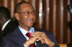 Hadjibou Soumaré maintenu à son poste jusqu'au prochain sommet