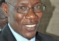 Mbacké : Plainte contre Idrissa Seck
