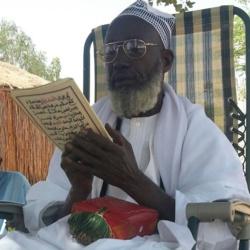 MAGAL DES 2 RAAKAS 2016 : Serigne Abdou Hakim MBACKE, parrain de la 41e édition.