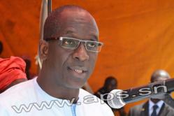 Abdoulaye Diouf Sarr : ''L'Etat a fait des efforts pour sécuriser les salaires des travailleurs''