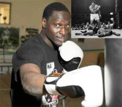 Muhammad Ali : un boxeur sénégalais retient son combat pour la fin de la ségrégation raciale