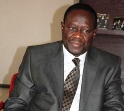 """Les aveux exclusifs du ministre Mbaye Ndiaye : """"oui, ma fille Touty Ndiaye était agent à SNEDAI ; oui, c'est moi qui ai signé le contrat de Bictogo, mais c'est parce que j'agissais au nom et pour le compte de l'Etat. Donc, l'ancien Premier ministre,"""