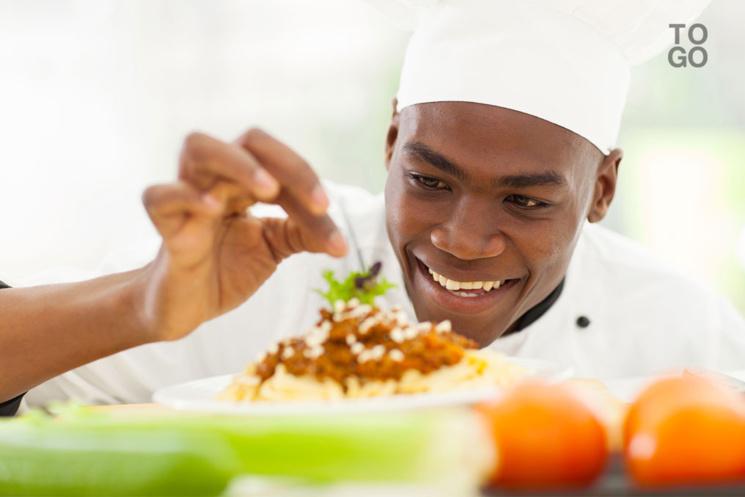 Saint-Louis: Appel à candidature pour un séminaire de formation sur les modules Cuisine et Restaurant