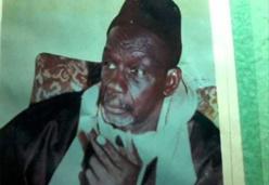 Cahier ramadan 2016 – il était une foi… : La face caché de El Hadji Ibou Sakho