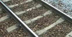 Chemin de fer : 82 passages à niveau clandestins découverts entre Dakar et Kidira