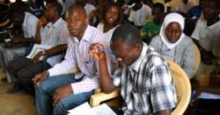Sedhiou : Traque des enseignants grévistes