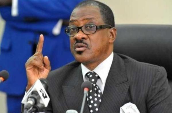 Me Madické Niang : « Ce que Youssou Ndour fait en douce pour la stabilité de ce pays »