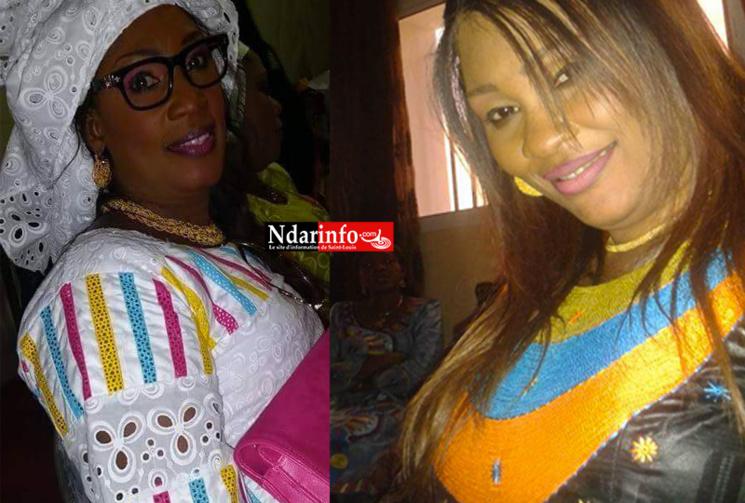 Accident des Saint-Louisiennes Marie et Rokhaya Diop : La sentence tombée.