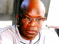 CAAXAAN FAAXE | LES PUBLICISTES DU RAMADAN MASSACRENT LE WOLOF ! Chronique du Colonel Moumar GUEYE