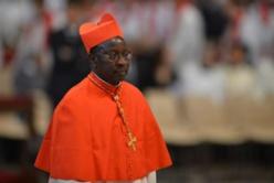 Mgr Benjamin Ndiaye, Archevêque de Dakar : « Partagez la vie et donnez de votre sang »
