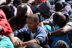 New York retarde, Nouakchott expulse 14 Sénégalais