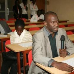 Une pas si longue lettre à Monsieur Tounkara. Par Abdourahmane DABO / Licence 3/ UGB