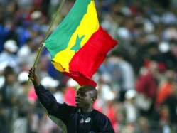 Rio 2016 : le budget de la participation sénégalaise validé à 800 millions