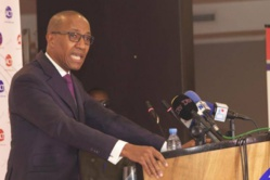 CONTRAT PETROLIER : Abdoul Mbaye soulève une affaire de 25 milliards de FCFA