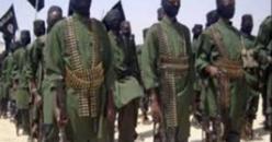 23 Sénégalais auraient rejoint Boko Haram depuis 2015