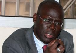 La cinglante réponse de Cheikh Bamba DIEYE à Macky SALL : Nous n'avons que faire d'un « faux lion » qui roupille ...