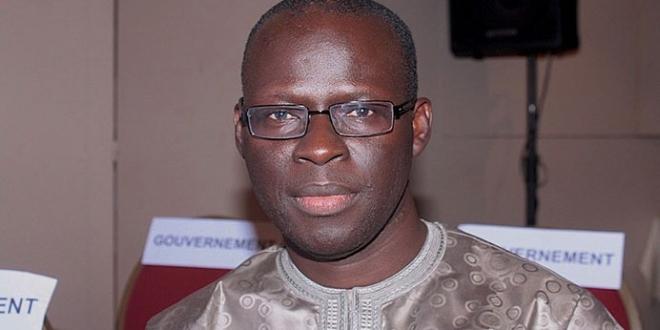 Détresse De Travailleurs Sénégalais En Arabie Saoudite par Cheikh Bamba Dieye