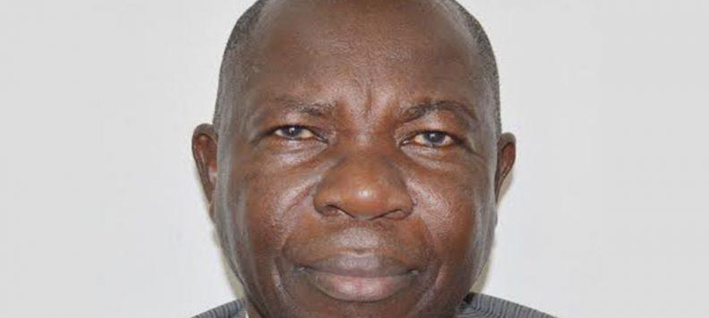 Moussa Diaw, enseignant chercheur à l'UGB: « il n'y a pas une dynamique au sein de l'opposition »