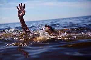 Mauritanie : Le corps d'un Sénégalais noyé repêché