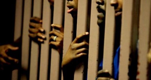 Tabaski - Grâce présidentielle: 498 détenus libérés.