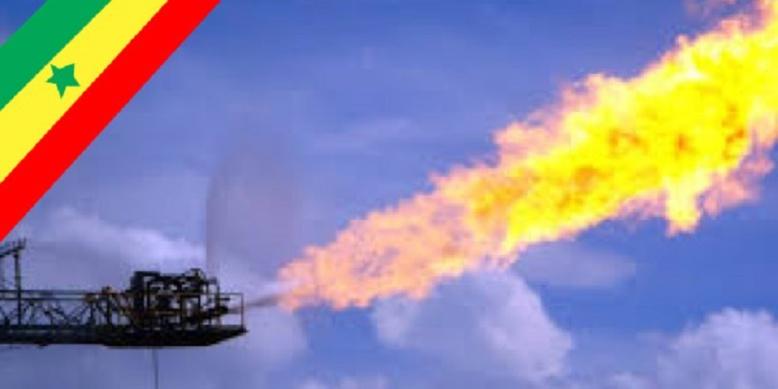 Gaz de Saint-Louis: Kosmos reporte l'investissement sur les installations de GNLF