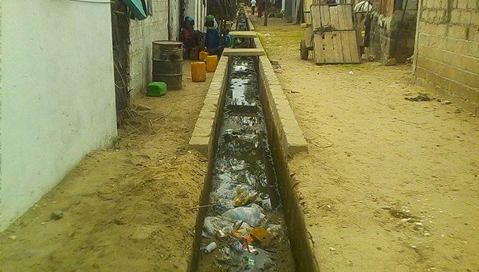 BANGO : ce canal propage la misère.