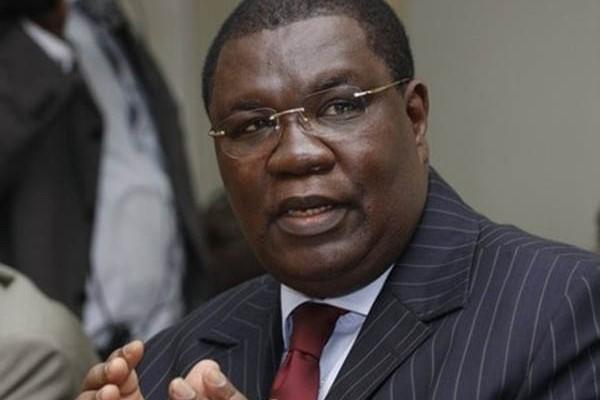 Me Ousmane Ngom : « Mes propos ont été déformés et sortis de leur contexte»