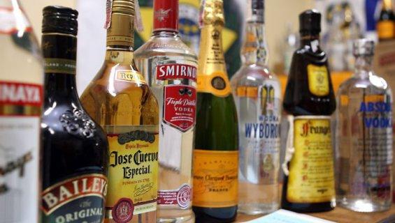 LES SÉNÉGALAIS SONT DE PLUS EN PLUS ALCOOLISÉS