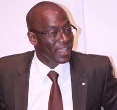 """Thierno Alsssane Sall dénonce le """"débauchage par l'argent"""" au sein de l'Apr"""