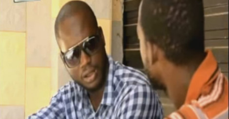 """Ousseynou Diop aux enquêteurs : """"Il m'a insulté de mère avec une violence inouïe"""""""