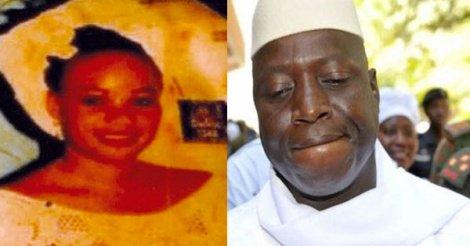 Exécutions/Gambie : Le corps de Tabara Samb jeté dans une mare à crocodiles