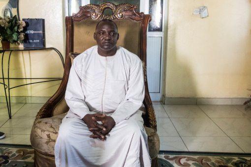 Gambie : les cinq erreurs de Barrow et qui ont plongé le pays dans l'impasse