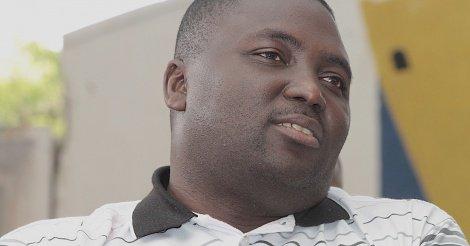 Bamba Fall et Cie placés sous mandat de dépôt