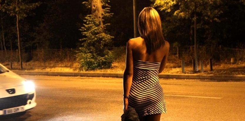 Film de porno escort girl mâcon