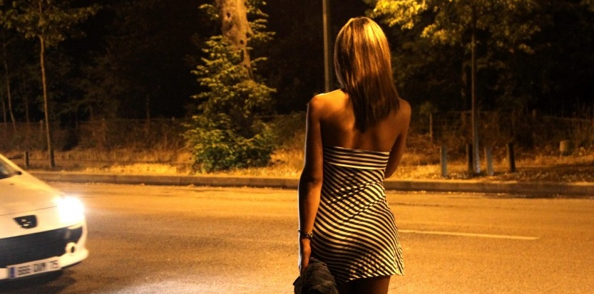 film pormo escort girl sur paris