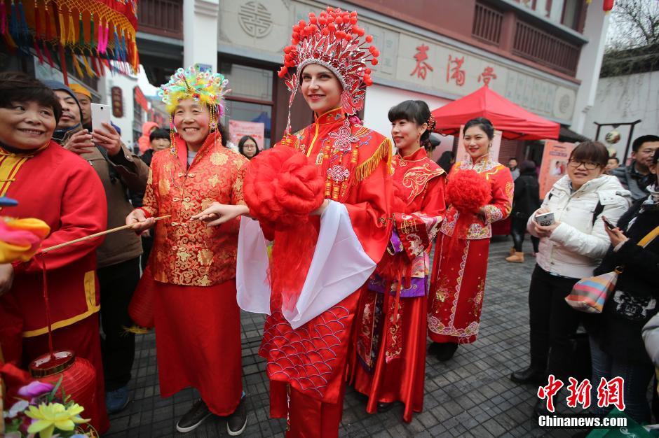 Coopération : la Chine va construire le premier centre culturel chinois au Sénégal