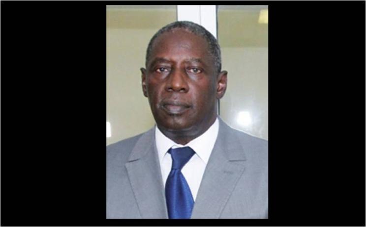 Pr Babacar Guèye, nouveau Dges : Un spécialiste de la didactique en Svt et expert en assurance qualité aux commandes