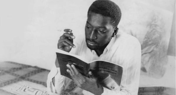 In Memoriam : Omar Blondin Diop, le marxiste-léniniste assassiné par ….