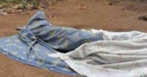 Un orpailleur tué par balle par un auxiliaire des Douanes