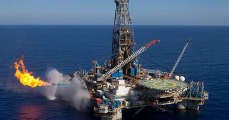 Découverte du gaz à Saint-Louis : BP acquiert près de 50% de l'entité sénégalaise de Kosmos Energy