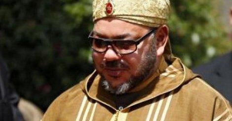 Le Maroc demande officiellement à intégrer la CEDEAO